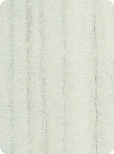 1385 White Ash