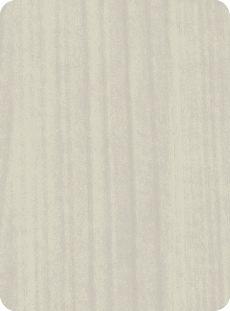 1678 Acero Ivory