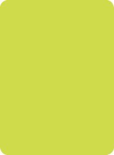 1850 Lime