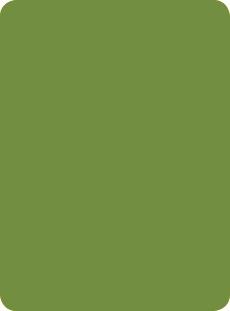 1851 Verde Mela