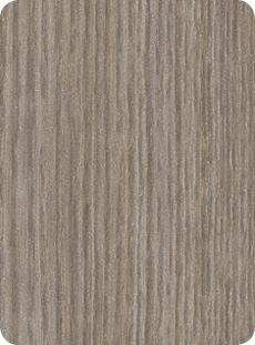 608 Grey Ash