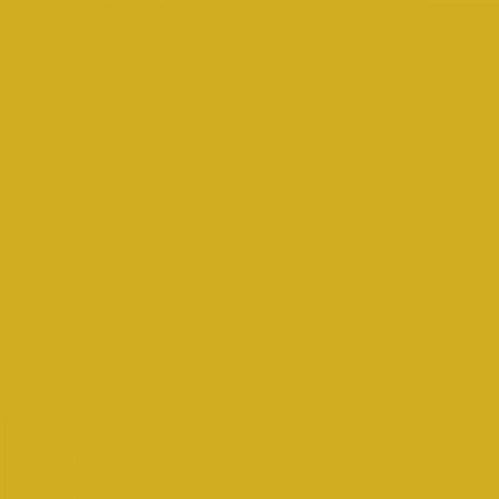 RAL 1012 Giallo Limone