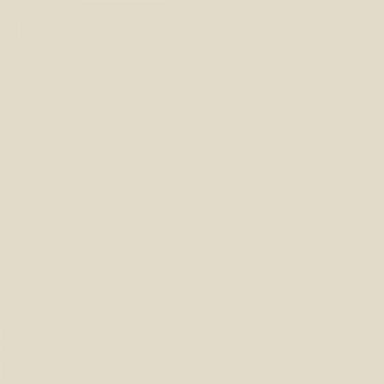 RAL 1013 Bianco Perla