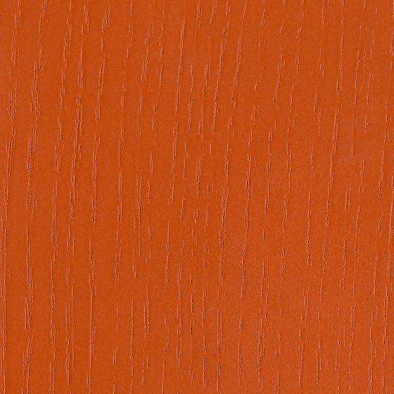 RAL 2001 Arancio Rossastro