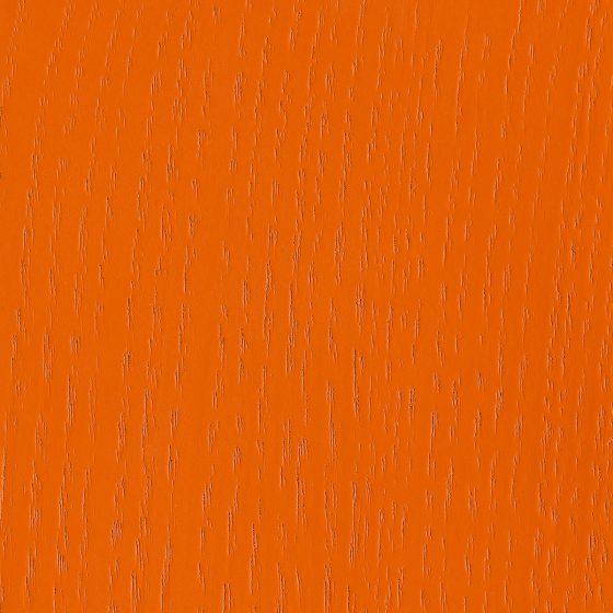 RAL 2009 Arancio Traffico