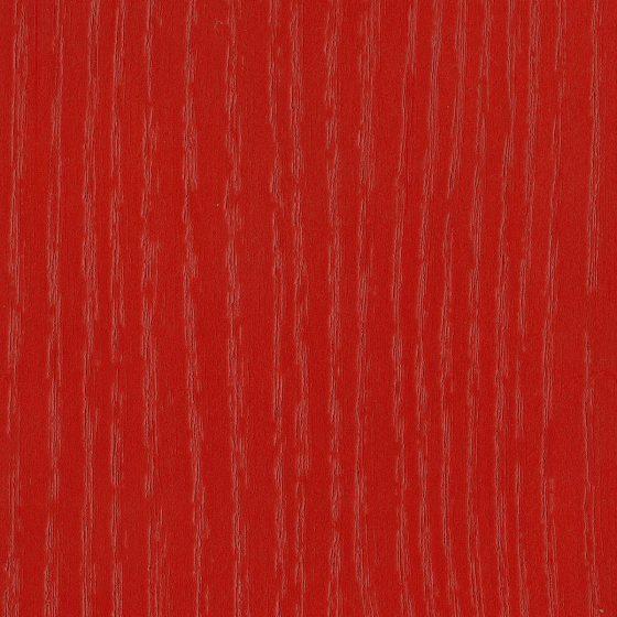 RAL 3001 Rosso Segnale