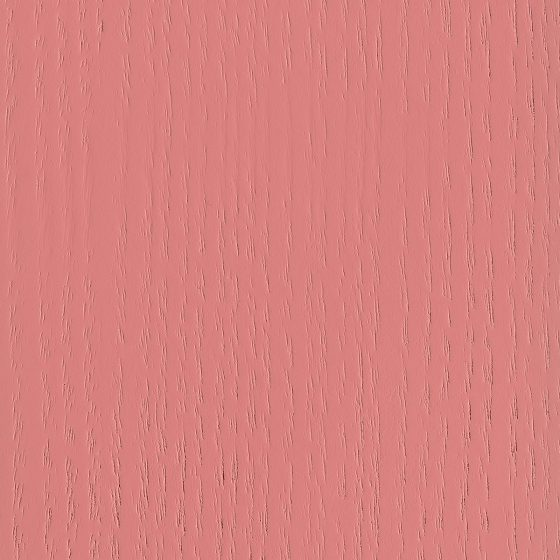 RAL 3014 Rosa Antico