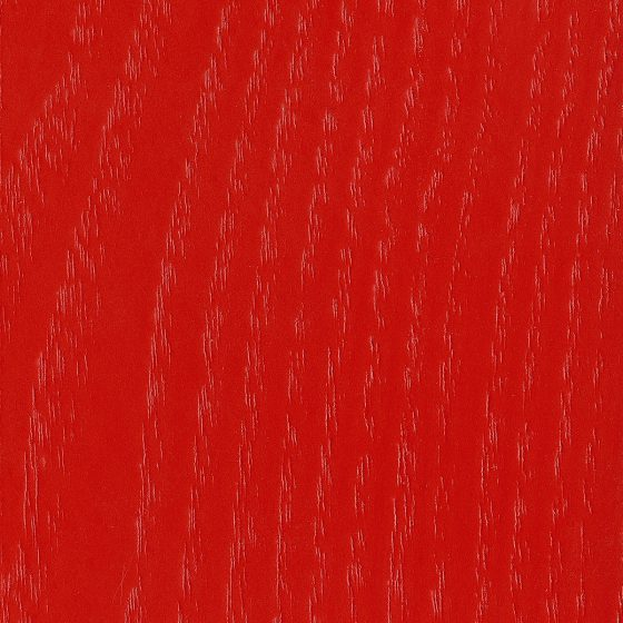 RAL 3020 Rosso Traffico