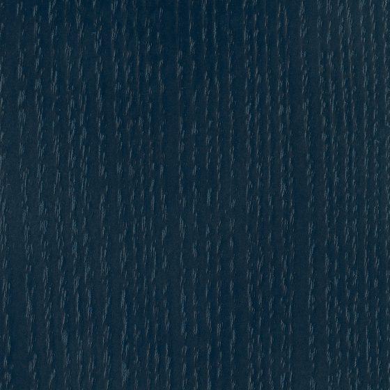 RAL 5011 Blu Acciaio