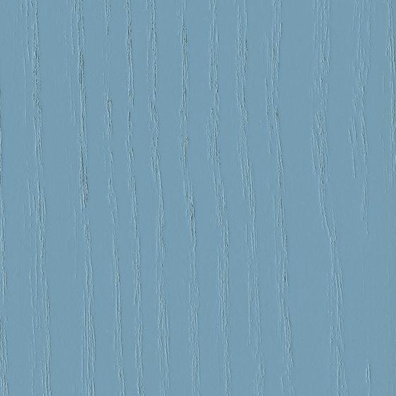 RAL 5024 Blu Pastello