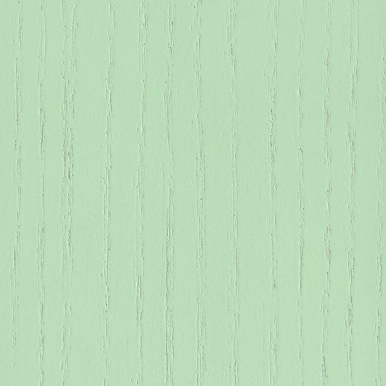 RAL 6019 Verde Biancastro