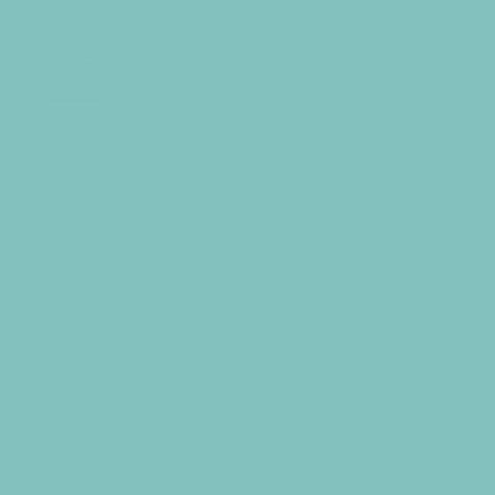 RAL 6027 Verde Chiaro