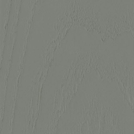 RAL 7037 Grigio Polvere