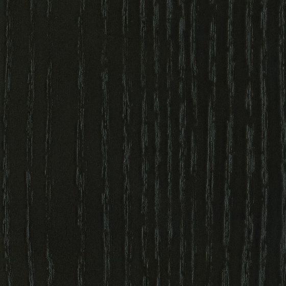 RAL 9011 Nero Grafite