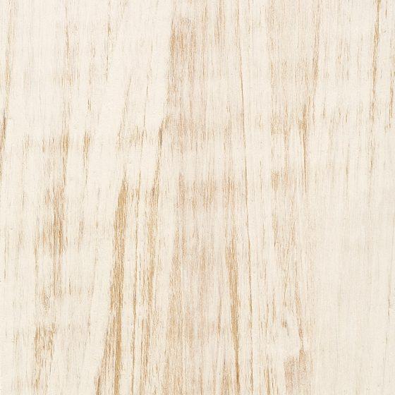 TL105 Bianco Consumato
